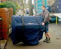 Bennetts - Specialist Piano Removals