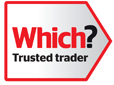 BG Removals & Storage - WHICH Trusted Trader