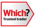 Bennetts – WHICH? Trusted Trader